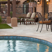 Select Southlake Pool Service's photo