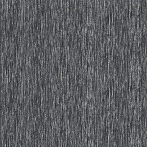 Boutique  Grasscloth Wallpaper, Midnight, Roll