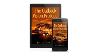OutbackVision