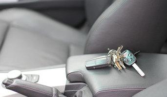 Ottawa locksmith