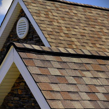 Shingle Roof SPECIAL OFFER for June and July 2019
