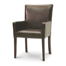 Woven Dining Room Chairs Houzz