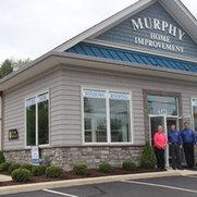 MURPHY HOME IMPROVEMENT INC's photo