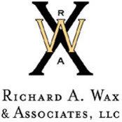 Richard A. Wax & Associates, LLC's photo