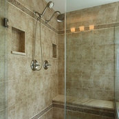Bathroom Remodels Georgetown Tx steve's bathroom remodeling - georgetown, tx, us 78628