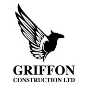 Photo de Griffon Construction Ltd