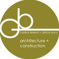 Gerber Berend Design Build, Inc.'s profile photo