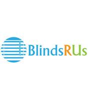 Foto de Blinds R Us in Westchester NY