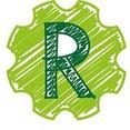 Recover Team's profile photo