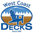 West Coast Decks's profile photo