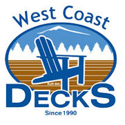 West Coast Decks's photo