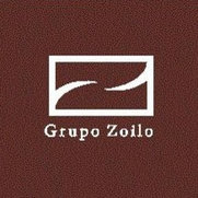 Foto de GRUPO ZOILO