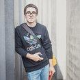 Роман Спиридонов's profile photo