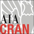 AIA Custom Residential Architects Network's profile photo