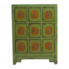 Asian Medicine Cabinets | Houzz