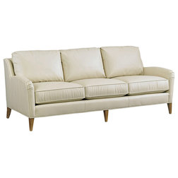 Transitional Sofas by Lexington Home Brands