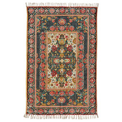 Traditional Area Rugs by Feizy Rugs