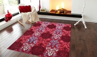 New Launching by V W RUGS