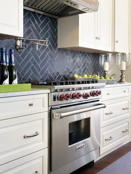 White Glass Subway Backsplash For Kitchen,Abstract The Art Of Design Bjarke Ingels