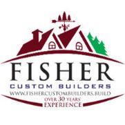 Fisher Custom Builders, Inc.'s photo