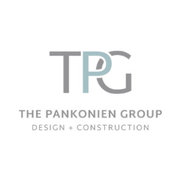 The Pankonien Group's photo