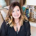 Kat Nelson Designs's profile photo