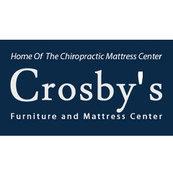 Crosbyu0027s Furniture And Mattress Center