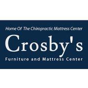 Crosby S Furniture And Mattress Center Review Me Warner Robins Ga