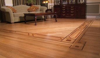 Chicagoland Flooring - Chicago hardwood installation and refinish