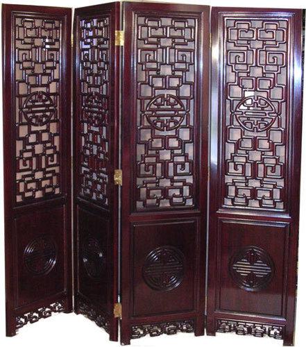 Asian Screens Amp Room Dividers