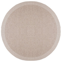 Contemporary Outdoor Rugs by Tayse Rugs