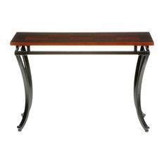 Raquelle Sofa Table