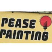 Foto de Pease Painting