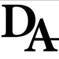 D.A. Home Improvement's profile photo