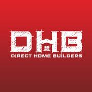 Foto de Direct Home Builders Inc