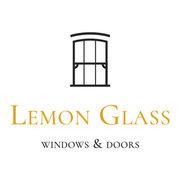 Lemonglass Ltd's photo