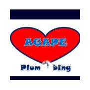 Foto de Agape Plumbing LLC