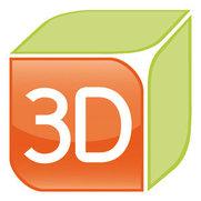 Photo de 3D at Home