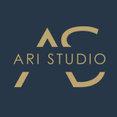 ARI studio's profile photo