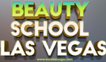 Cosmetology School Las Vegas
