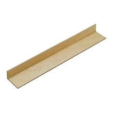 Fineline Wood Width Extension Spacer