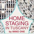 Foto di profilo di Home Staging in Tuscany
