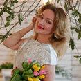 Фото профиля: Алексеева-Лебедева
