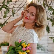 Фото пользователя Алексеева-Лебедева