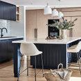 Jodie Carter Design's profile photo