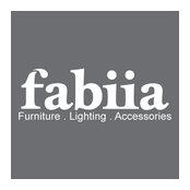 fabiia's photo
