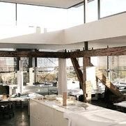 Foto von dürschinger architekten