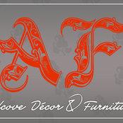 Alcove Decor And Furniture