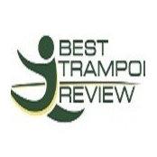 Best Trampoline Reviews's photo