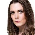 Melanie Bennett, Interior stylist's profile photo